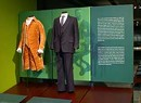 Dude Duds: The McCord Museum takes a long view of men's clothing