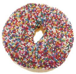 foodnews-donut.jpg