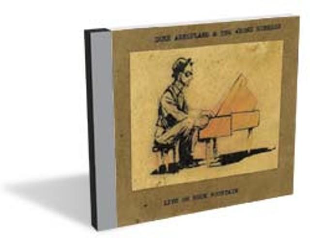 album-reviews-dukeaeroplane.jpg