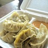 Nepali Dumpling House Opens in Burlington
