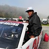 Thunder Road's Dylan Smith is on a Fast Track to NASCAR