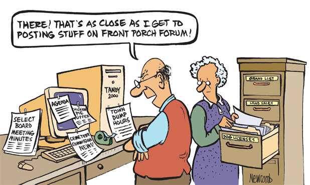 lm-frontporchforum-timnewcomb.png