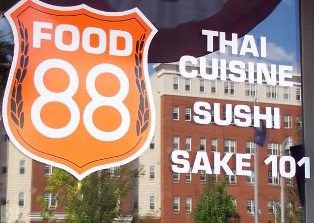 foodnews-food88.jpg