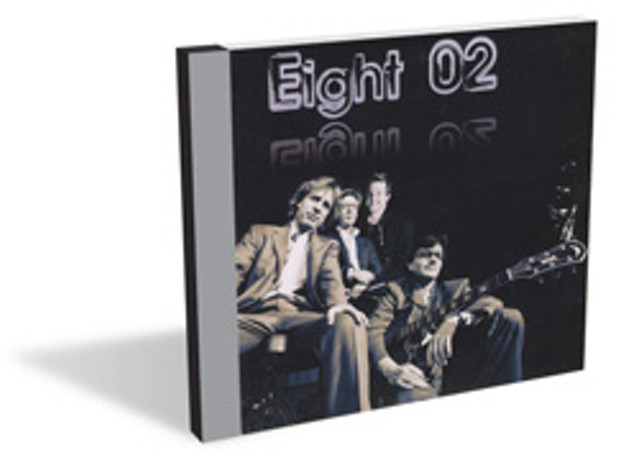 cd-eight02.jpg