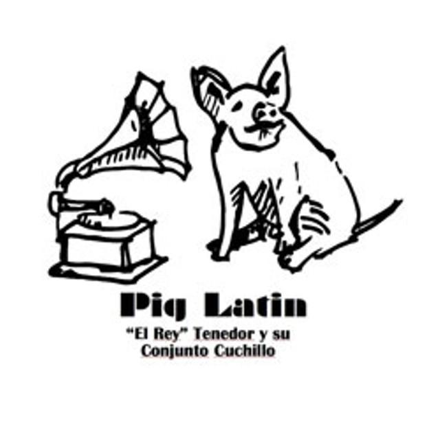 music-reviews-rayfork.jpg
