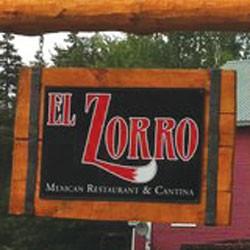 El Zorro Mexican Restaurant & Cantina