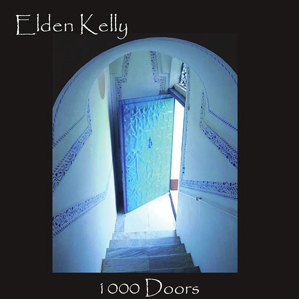 review-1000doors.jpg