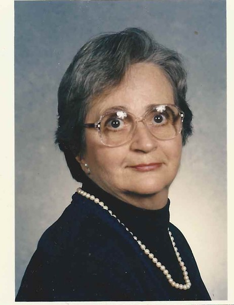 eaton_elizabeth_obit_photo.jpg