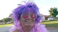 Elton John [SIV89]