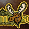 Elusive Moose Pub & Eatery Opens in Waitsfield