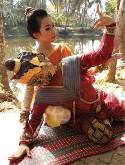khmer2_credit_john_shapiro.jpg