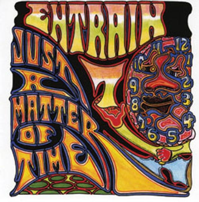 cd-cover-1.jpg