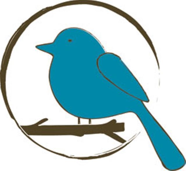 foodnews-bluebird.jpg