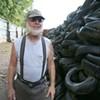 EPA to Investigate Contamination at Milton Scrap Yard