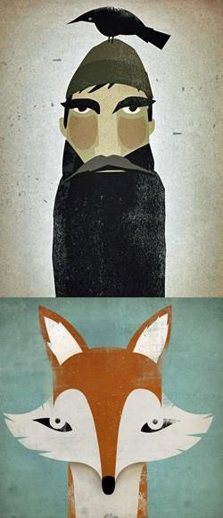 e-ryan-fox.jpg