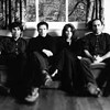 Even Cowboy Junkies Get the Blues