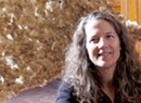 Eyewitness: Sculptor Nancy Winship Milliken