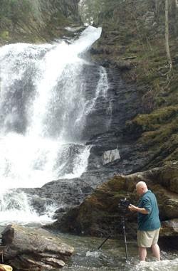 f-waterfalls.jpg