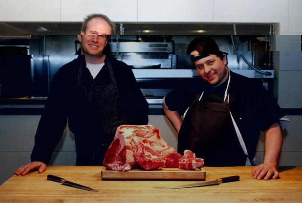 foodnews-meat2.jpg