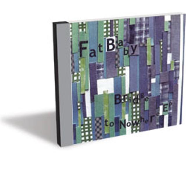 cd-250-fatboy.jpg