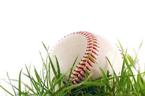 f-fieldofdreams-baseball.jpg