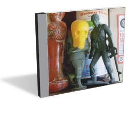 cd-wardudes.jpg