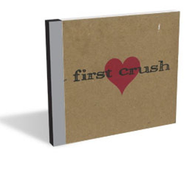 250cd-firstcrush.jpg