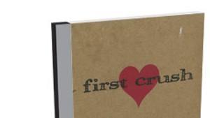 First Crush, First Crush EP