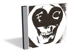 cd-first.jpg