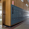 Five Years After Closing, Pine Ridge School Still Quiet