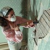 Fixer-Upper Downs: The rough guide to renovating a really old house