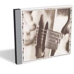 cd-flat.jpg