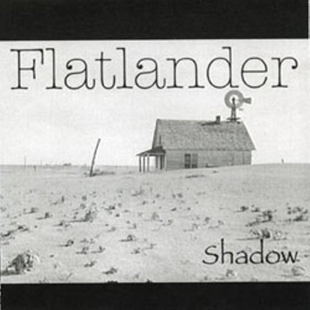 cdreview-flatlander.jpg