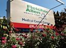 Fletcher Allen Proposes $52 Million Facility in South Burlington