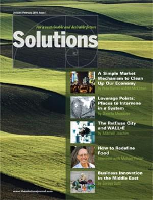 f-solutions-mag.jpg