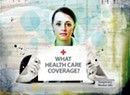 For Many Temps in State Jobs, Health Insurance Is Not an Option