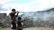 Fort Ticonderoga [227]