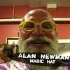 Founder of Magic Hat Speaking at Champlain College on Tuesday