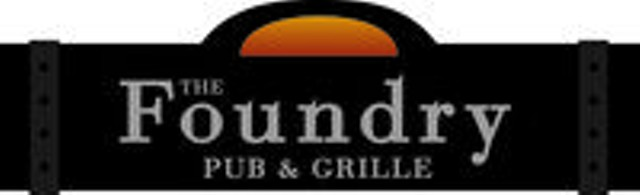 foundry_logo_2011_1113.jpg