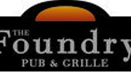 Foundry Pub & Grille, The