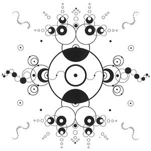 musicfeature1-1.jpg