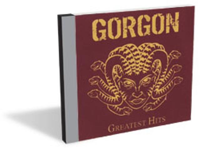 music-gorgon.jpg