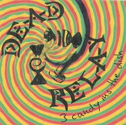 music-feature-cd-dead-relay.jpg