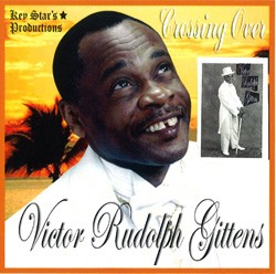 music-feature-victor-rudolph.jpg