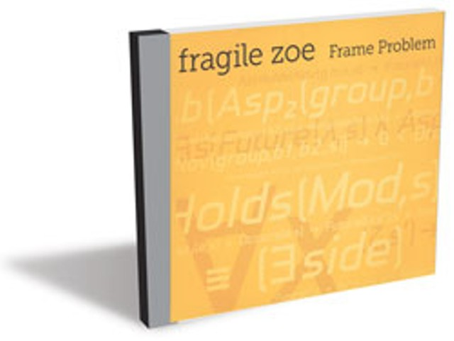 cd-fragilezoe.jpg