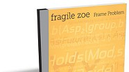 Fragile Zoe, Frame Problem