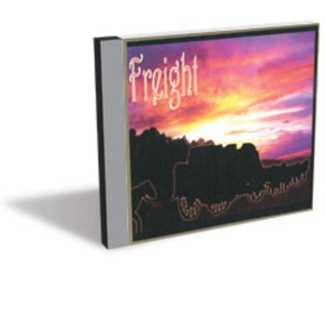 250-cd-freight.jpg
