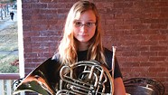 French Horn Players Congregate — and Geek Out — in Plattsburgh