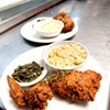 The Bird's the Word: Weekly Burlington-Area Chicken Dinners
