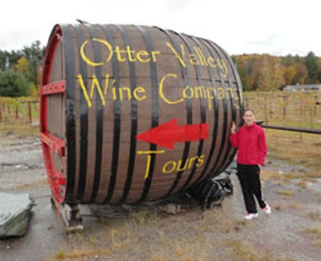 foodnews-winery.jpg